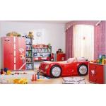 Детская мебель Лео