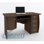 Столы компьютерные и офисные