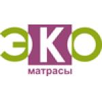Матрасы Эко
