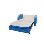 Детский диван «Рио»