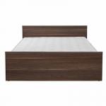 Кровать системы Либеро
