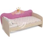 Кровать-диванчик Cn-11-3
