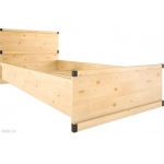 Кровать системы Лорд