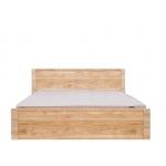 Кровать системы Рафло