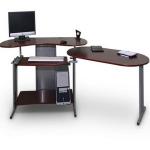 Компьютерный стол X-18