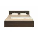 Кровать системы Дорс