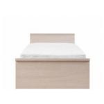 Кровать системы Нумлок