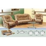 Комплект мебели Визит