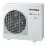 Кондиционер Toshiba    RAS-5M34UAV-E NEW!