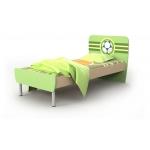 Кровать для матраса 900*2000