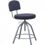 Кресло Кассира