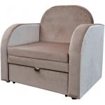 Кресло кровать «Релакс» с ящиком для белья