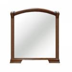 Зеркало системы Вита