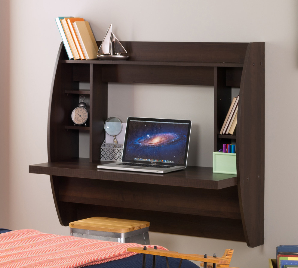 Навесной компьютерный стол zeus airtable-i.