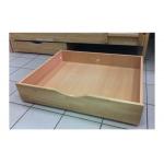 Ящик под кровать