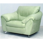 Комплект мебели Эльза