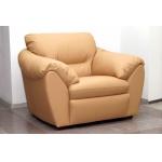 Комплект мебели Элегия