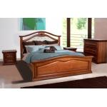 Кровать Маргаритта