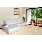Комплект мебели Ливиньо