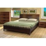 Кровать Мария (Бук)