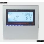 Контроллер гелиосистем СК868C9