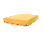 Наматрасник Sleep Fresh Yellow