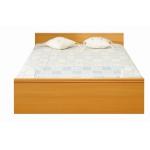 Кровать системы Поп