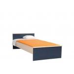 Кровать системы Твист