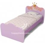 Кровать Cn-11-1