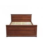 Кровать системы Соната