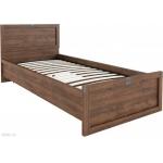 Кровать системы Ричард