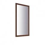 Зеркало системы Коен