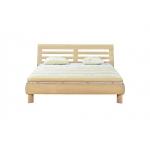 Кровать системы Дрим