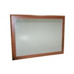 Зеркало С-002