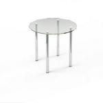 Обеденный стол R3