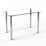Обеденный стол S1