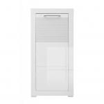 Шкафчик системы Флеймс