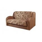 Кресло Боник