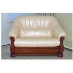 Комплект мебели Монарх
