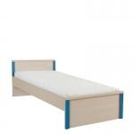 Кровать системы Капс