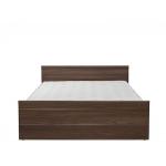 Кровать системы Опен