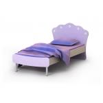 Кровать Si-11-1