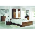 Кровать системы Сон