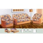 Комплект мебели Консул