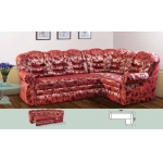 Угловой диван Цезар