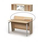 Надстройка к столу М-09-2