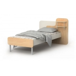Кровать М-11-1