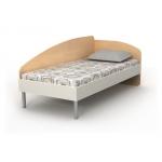 Кровать-диванчик М-11-4