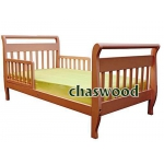Кровать односпальная Лия-2