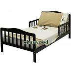 Кровать односпальная  Эдит